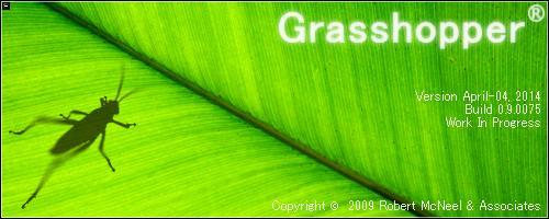 grashopper_start_image