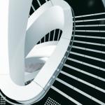 ArchiCAD 21 がリリース!