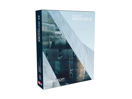 Archicad_22_cover