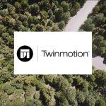 Twinmotion logo