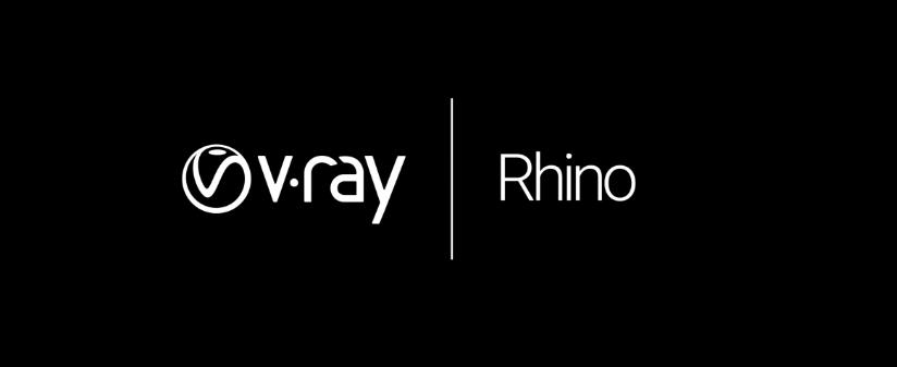 V-Ray 3.6 For Rhino