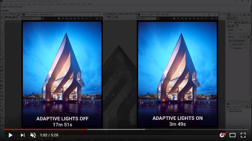 アダプティブ・ライト