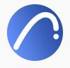 ARCHICAD24の新しいロゴ
