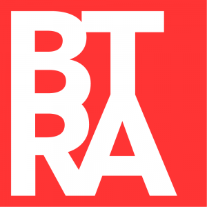 BIMテクニックのロゴ