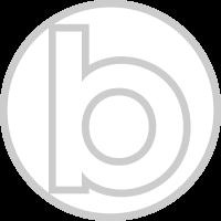bimzo