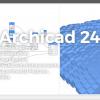 Archicad-24-JPN